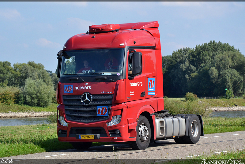 DSC 0480-BorderMaker - Westervoort on Wheels