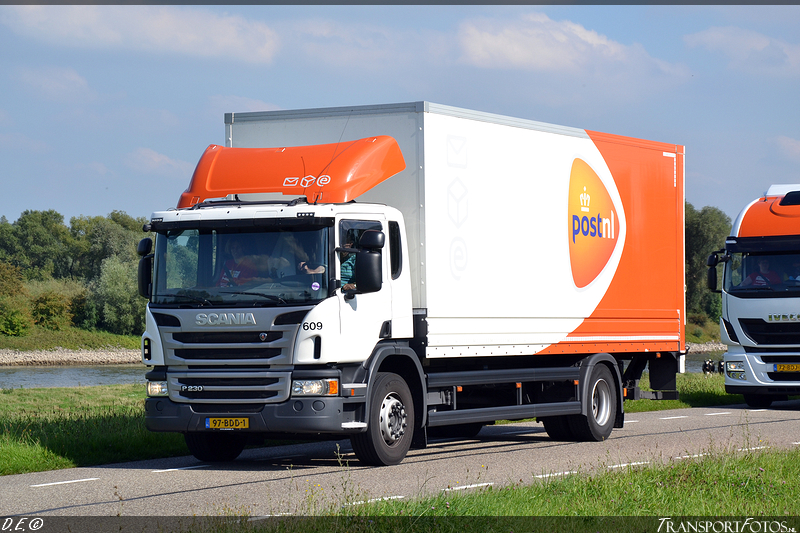 DSC 0484-BorderMaker - Westervoort on Wheels