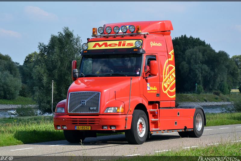 DSC 0514-BorderMaker - Westervoort on Wheels