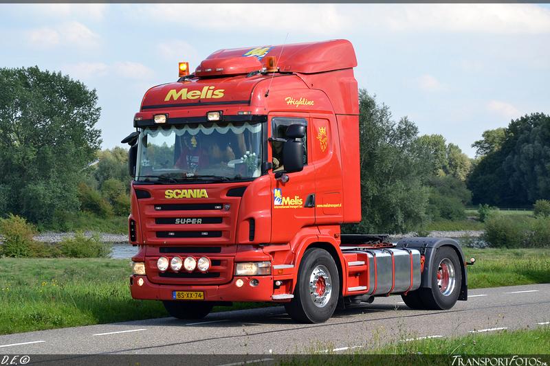 DSC 0519-BorderMaker - Westervoort on Wheels