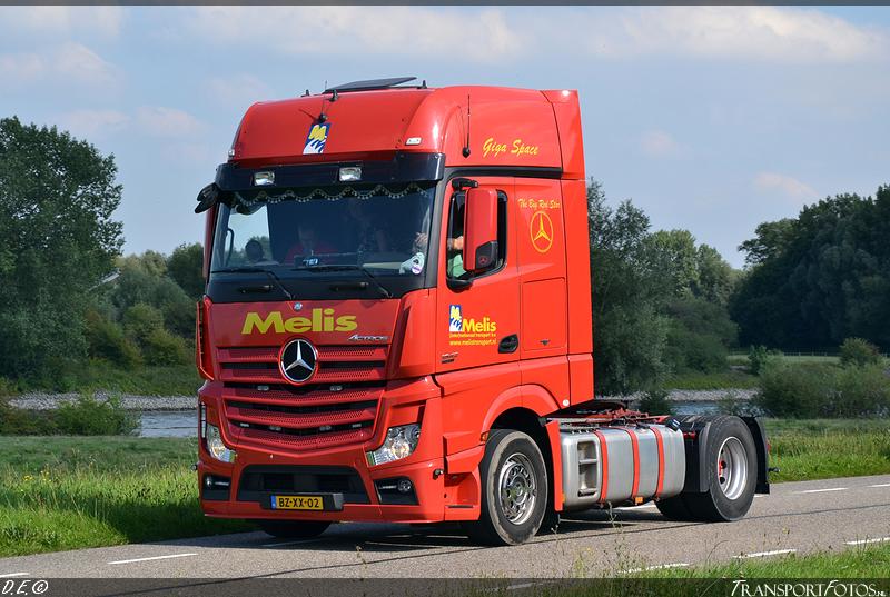 DSC 0527-BorderMaker - Westervoort on Wheels
