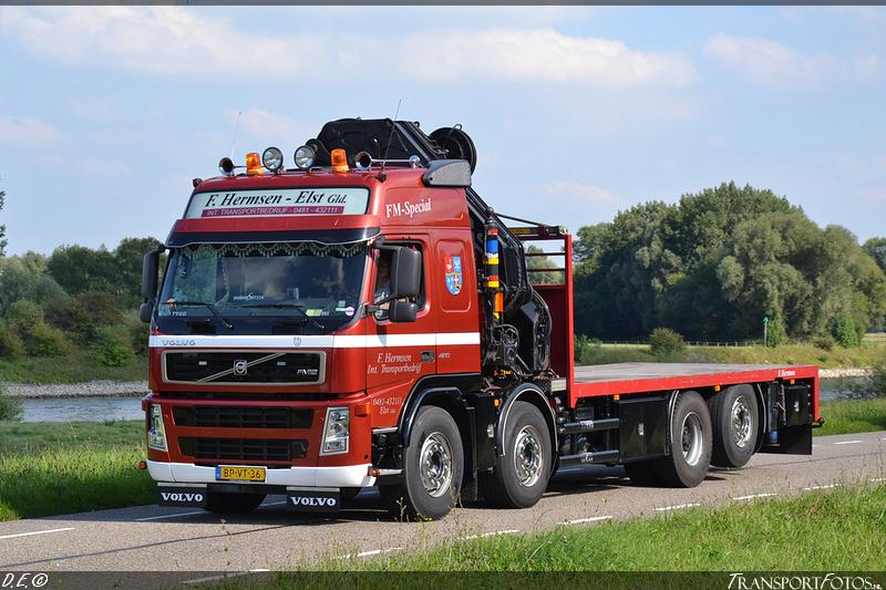 DSC 0550-BorderMaker - Westervoort on Wheels
