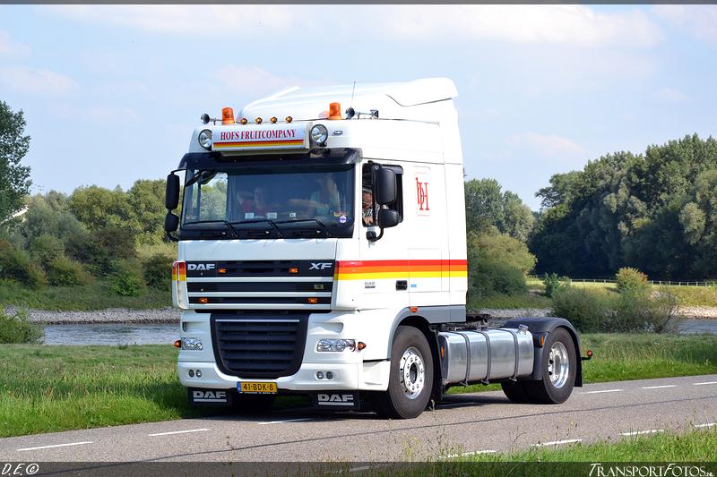 DSC 0561-BorderMaker - Westervoort on Wheels