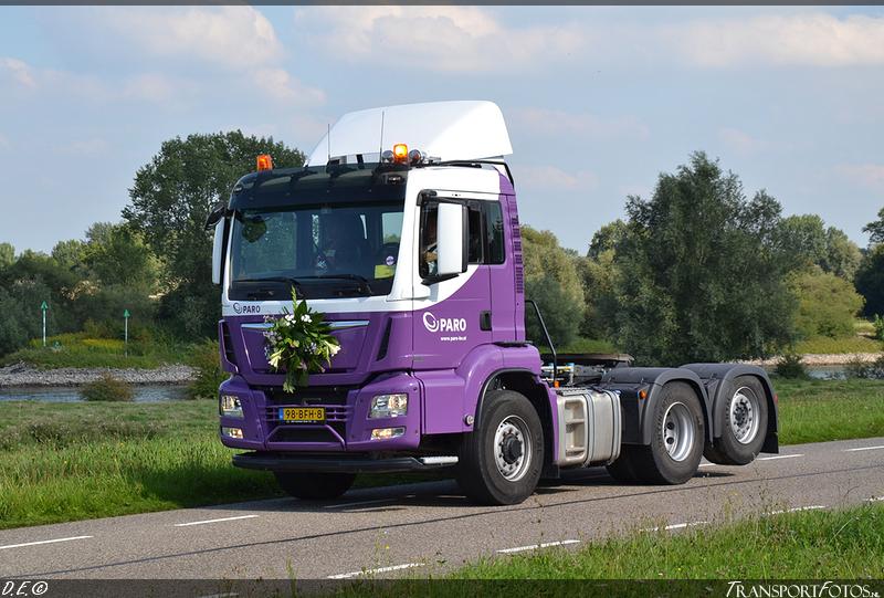 DSC 0564-BorderMaker - Westervoort on Wheels