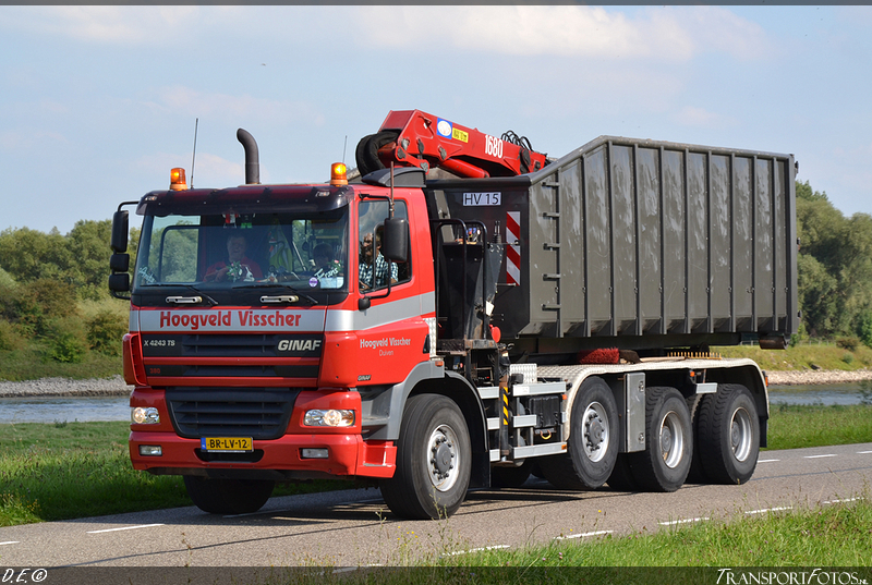 DSC 0573-BorderMaker - Westervoort on Wheels