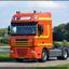 DSC 0579-BorderMaker - Westervoort on Wheels