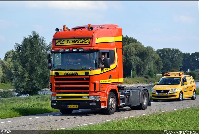DSC 0580-BorderMaker - Westervoort on Wheels