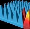 RF Absorbing Material
