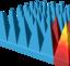 big - RF Absorbing Material
