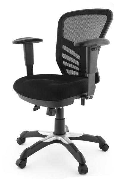 Ergonomic Chairs by No More Pain Ergonomics No More Pain Ergonomics