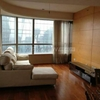 fortune-heights-707-471-2682 - beijing apartments