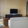 fortune-heights-707-471-3170 - beijing apartments