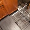 Calgary home renovations - Calgary General Contractors