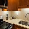 bathroom renovations Ottawa - Ottawa General Contractors