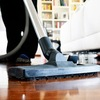 Cleaning Services Vancouver - Filthy Cleaning
