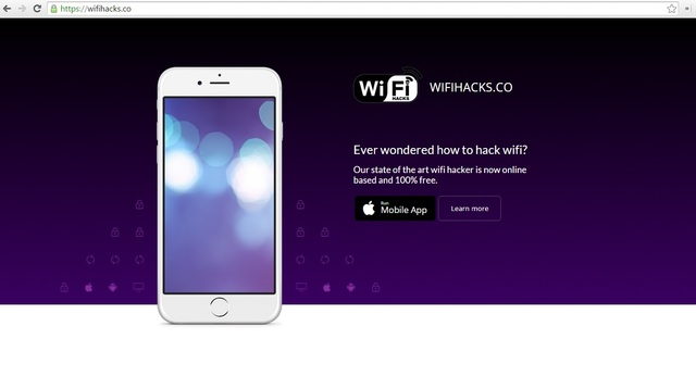 wifi password cracker how to hack into wifi