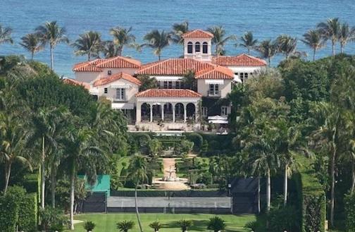 pb1 West Palm Beach Estate Sale