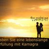 Romantic-Love-Kamagra-kaufe... - Kamagra