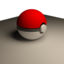 PokeBall 1 - Picture Box