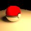 PokeBall2 - Picture Box