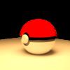 PokeBall3 - Picture Box