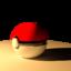 PokeBall4 - Picture Box