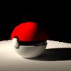 PokeBall5 - Picture Box
