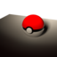 PokeBall6.max - Picture Box