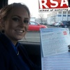 RSA School of Motoring - Picture Box