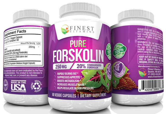 FinestVitamins-Forskolin250 1024x1024 Pure Real Forskolin