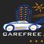 carefree-logo - Carefree Lifestyle Los Angeles