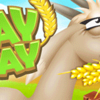 Hay Day-Generate Unlimited Coins, Diamonds