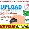 banner printing - 1DayBanner