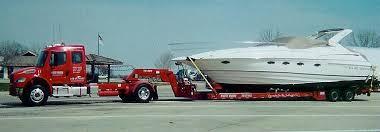 Boat2 Boat Transportation