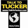 Real Estate Consultant - F.C. Tucker Company, Inc