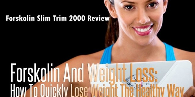 Forskolin-And-Weight-Loss-ss-660x330 purchase forskolin