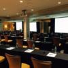 Classroom Mizner-300x225 - Wedding venue