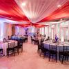 77 - Wedding venue