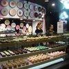 2ec9d4f2-1858-40b0-9627-7f4... - bakery in sydney