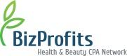 colon cleanse affiliate program Biz Profits