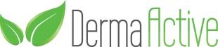 best anti aging serum Dermaactive Cream