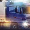Movers in Dubai - Easy Home Movers