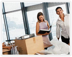 Office Movers in Dubai Easy Home Movers