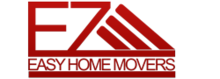 logo2 - Anonymous