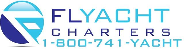 miami yacht charters FL Yacht Charters