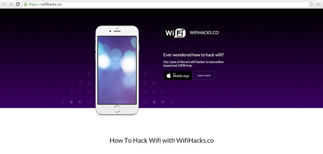 how to get wifi anywhere wifi password cracker