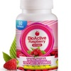 raspberry ketones - Bioactive Raspberry UK