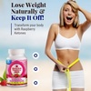 raspberry ketone - Bioactive Raspberry UK