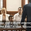 Car Accident Lawyer - Eric Ratinoff Law Corp