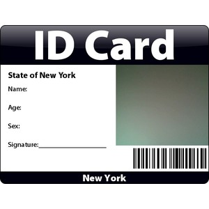 img-thing how to make an id